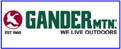 Click here to go to Gander Mountains web site